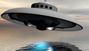 ufo5 - udine20