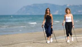 Nordic-walking-riccione-1024x682