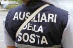ausiliari-della-sosta