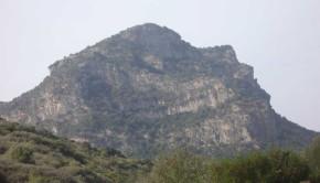 Monte Lora