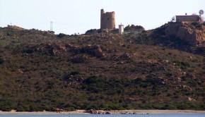 Torre Murtas