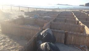 dune rifiuti 3