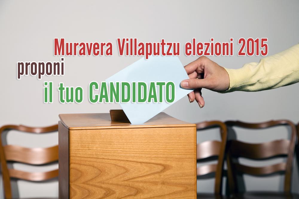 ELEZIONI-MURAVERA-VILLAPUTZU-2015