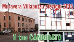 ELEZIONI-MURAVERA-VILLAPUTZU-2015-risultati