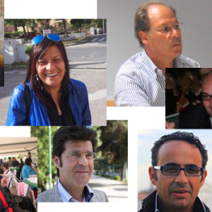 candidati-proposti-2015-muravera-villaputzu