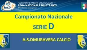 a.s.d.muravera-calcio