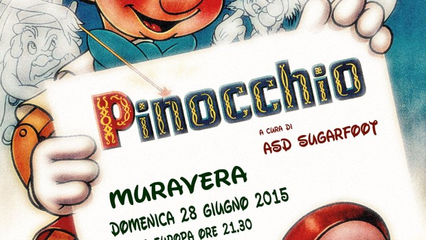 asd_sugarfoot_pinocchio