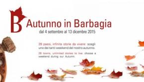 autunno-in-barbagia-programma-2015-720x400