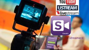 comuni-streaming