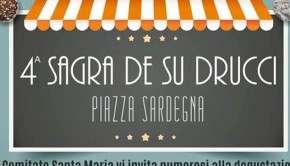 drucci - Copia