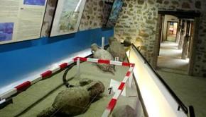 museo villasimius