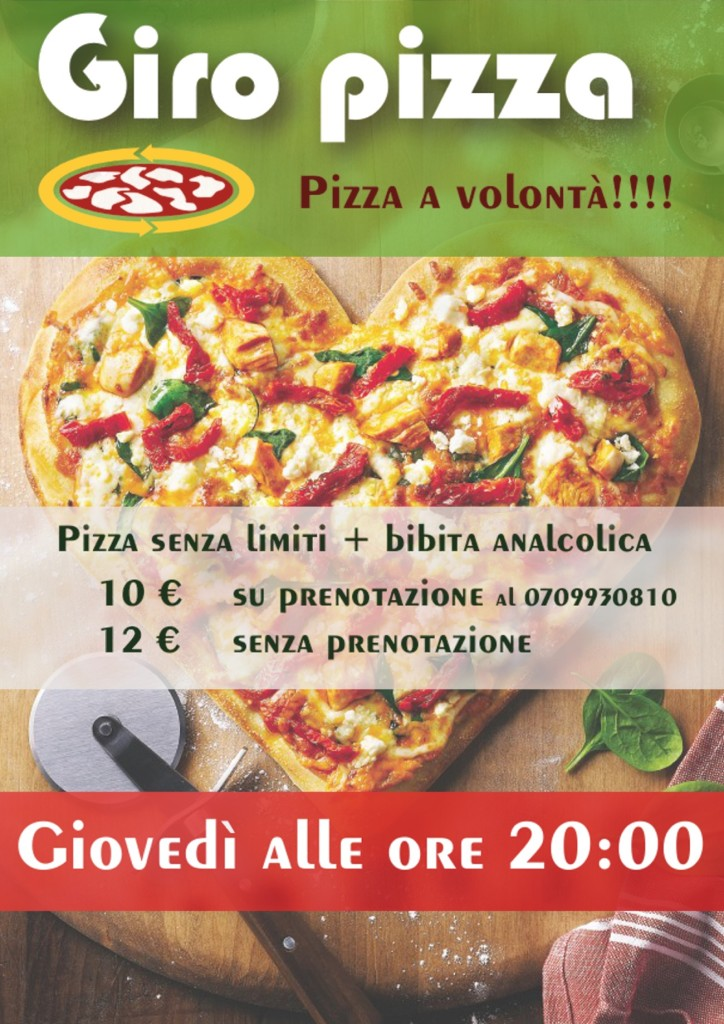 resized_giro pizza