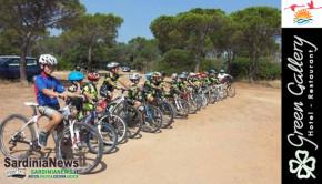 sardinianews-bikers