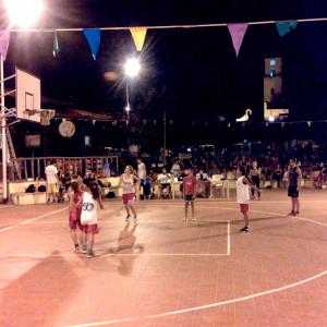 basket-villaputzu
