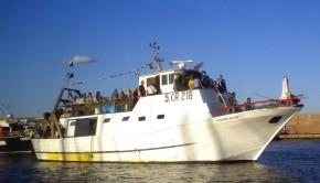 festa del mare