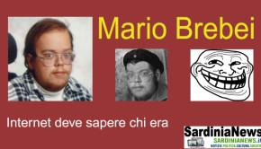 mario-brebei