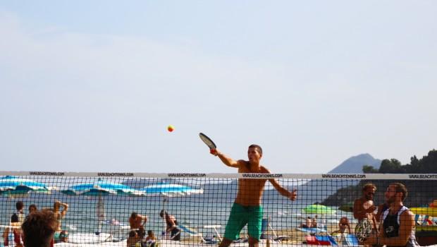 beach tennis muravera100