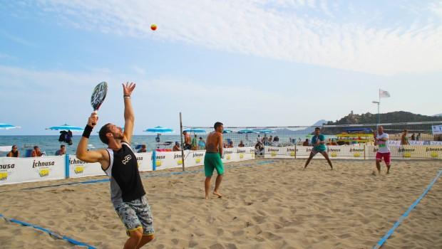 beach tennis muravera102