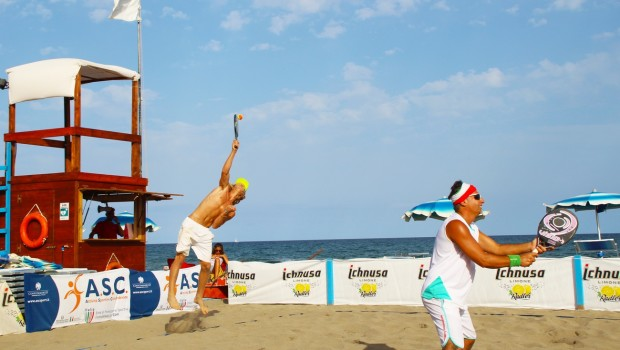 beach tennis muravera103
