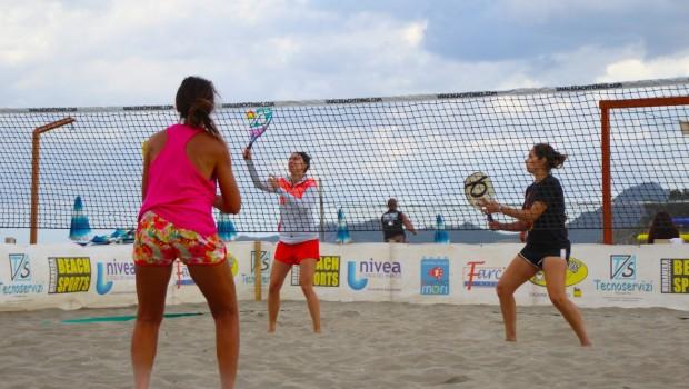 beach tennis muravera104