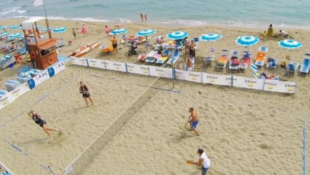 beach tennis muravera107