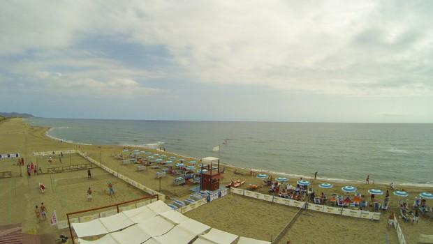 beach tennis muravera109
