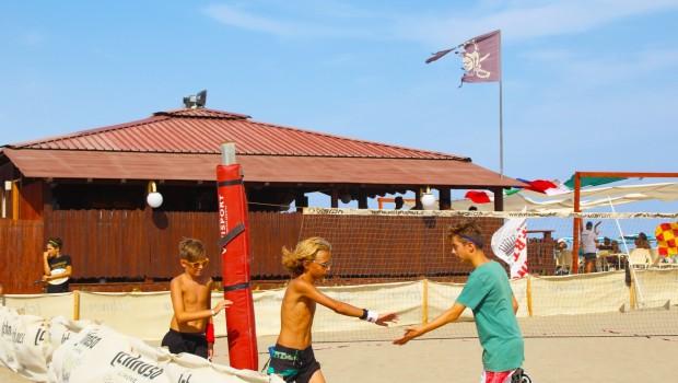 beach tennis muravera111