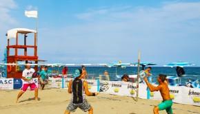 beach tennis muravera114