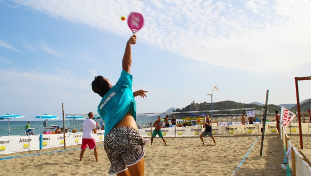 beach tennis muravera115
