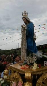 santa maria villasimius 4