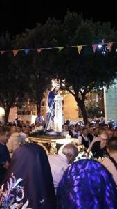 santa maria villasimius 5