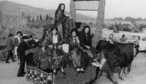 sagra agrumi 1961