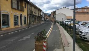 muravera via roma 9 marzo