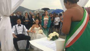 matrimonio-a-murtas-jenny-e-david-2