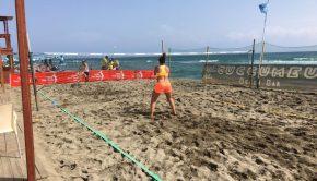beach-tennis-2016
