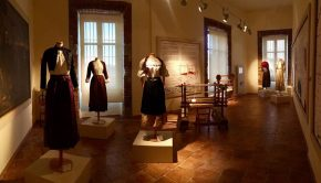 museo-donna-francesca-2