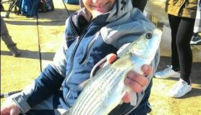 pesca riva 3