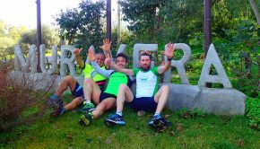 maratona solidale 3
