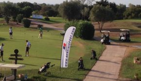 Ivo golf cup 2