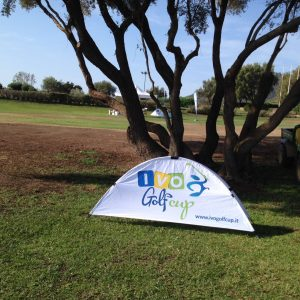 Ivo golf cup 4