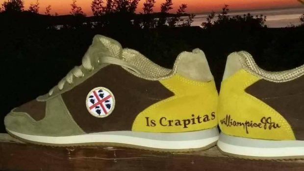 Is Crapitas