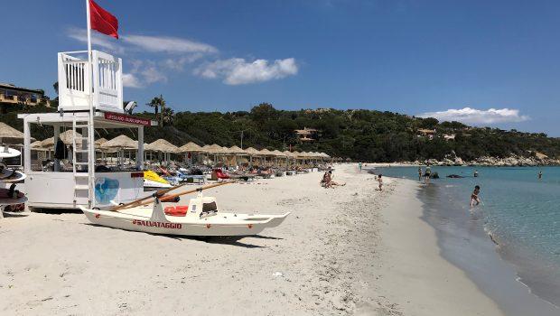 Simius Playa