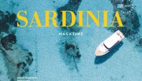 sardinia magazine
