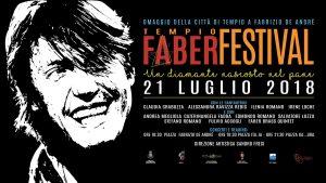 faber festival