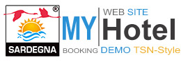 logo MYWEBSITEHOTEL