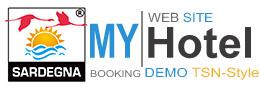 logo MYWEBSITEHOTEL