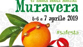 47 sagra degli agrumi muravera