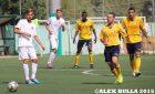E' on-line il nuovo sito del Muravera Calcio