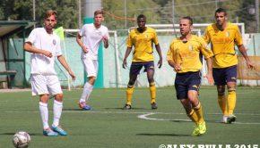 muravera-calcio-09