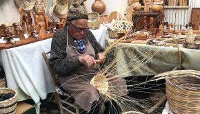 sardi anziani